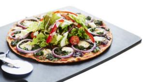 legarra pizza
